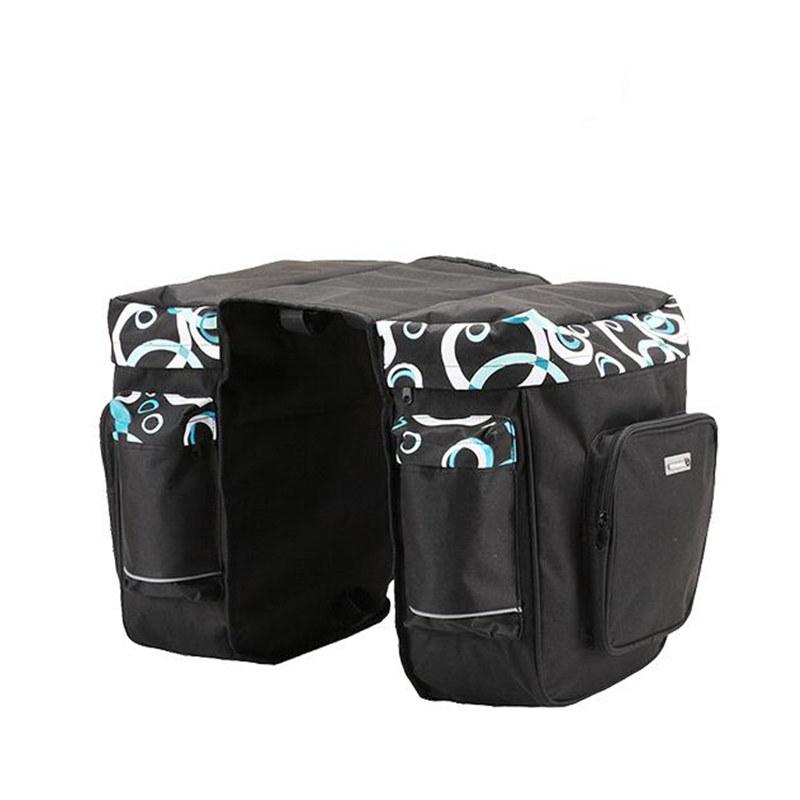 Велосипедные сумки / Рюкзаки Артикул 522015427263