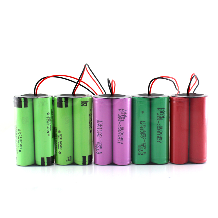 广场舞音响充电电池