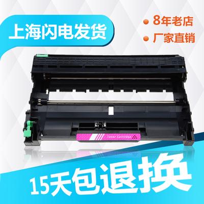 兄弟2250打印机