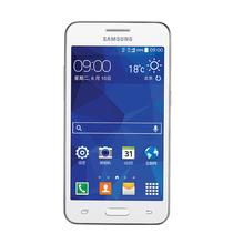 三星 Galaxy Core Samsung 正品 G3559 行货 2电信3G智能手机学生手机老人备用机可使用微信