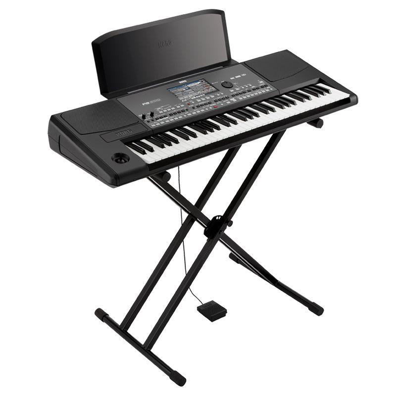 科音电子琴
