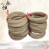 Китайский струнный инструмент Саньсянь Артикул 541809925817