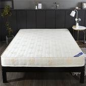 床垫1.5m1.8m床双人榻榻米褥子1.2米加厚海绵垫被单人宿舍软垫子