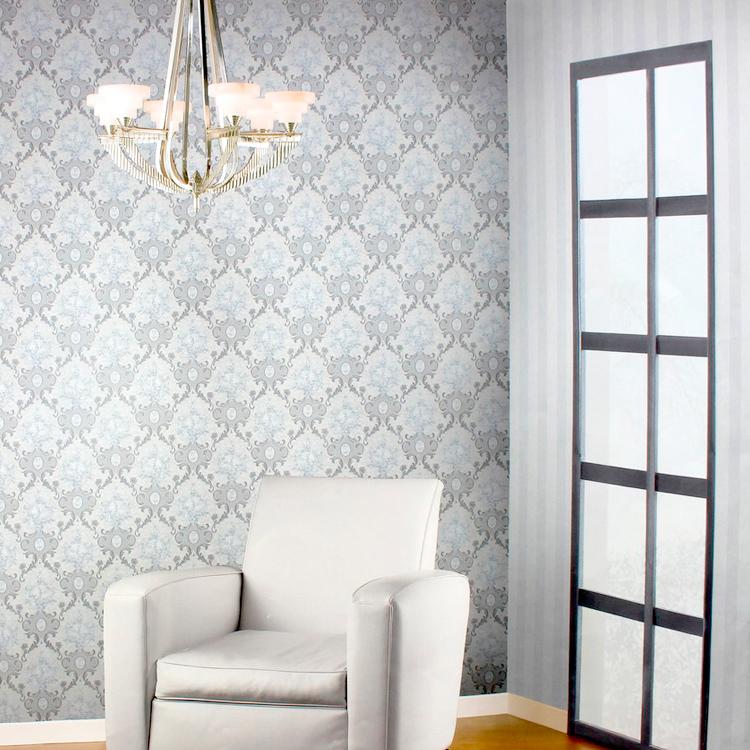 欧式壁纸客厅现货 77934 77930 77931 77932 德国原装进口正品墙纸 T