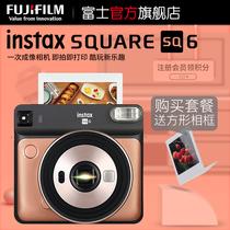 25迷你mini25一次成像相机立拍立得mini25instax富士Fujifilm