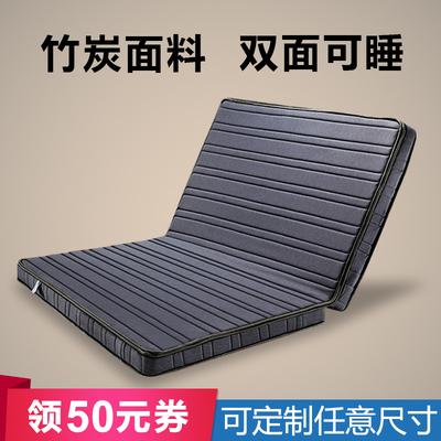 床垫棕垫可定制品牌巨惠