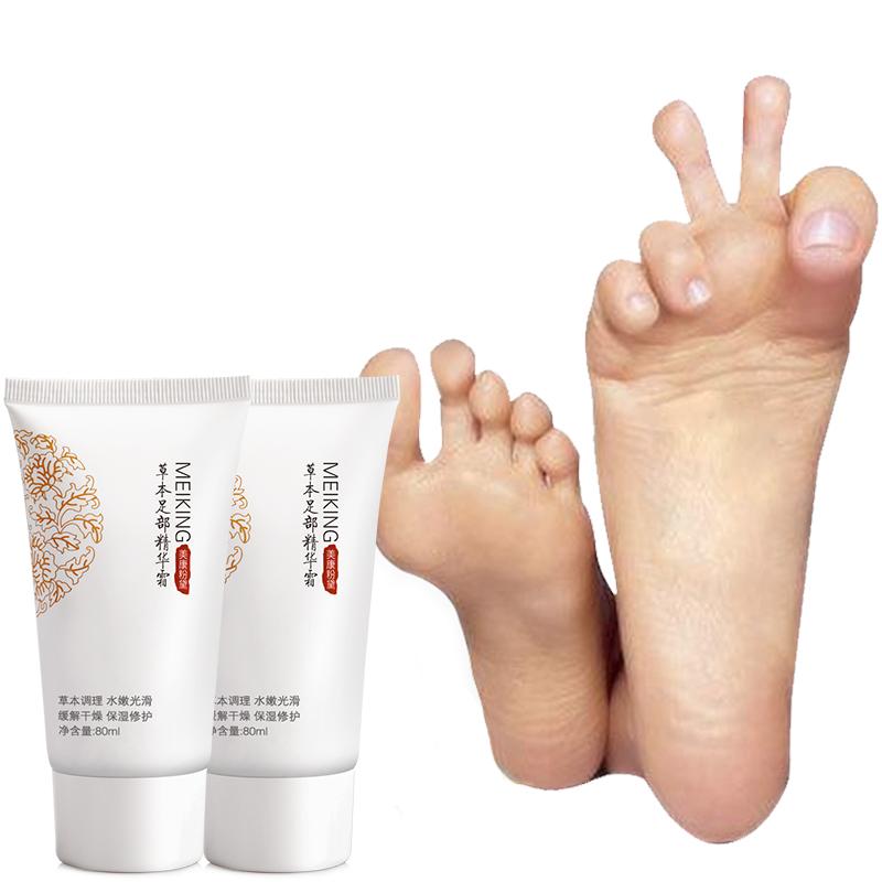 Охлаждающий крем для ног Артикул 42284856816