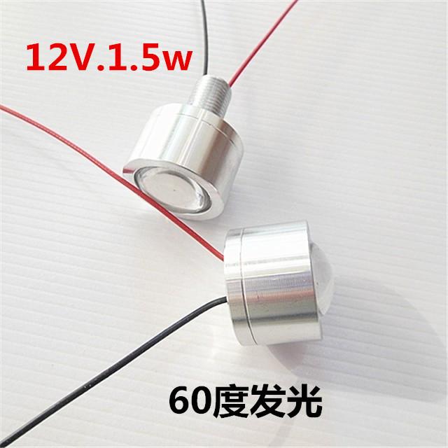 Светодиодное оборудование / LED Артикул 521654078797