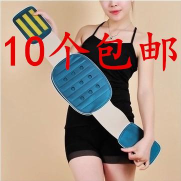 特价冬夏两用护腰带钢板 YI用护腰 腰椎固定带 保暖腰围