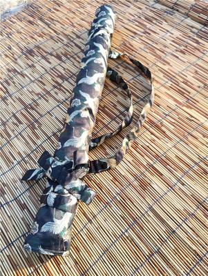 【荼蘼】闲云野鹤 多只装古风和风箫包箫袋笛子袋尺八袋背带定制