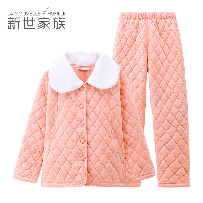Мужские пижамы Артикул 537183849547