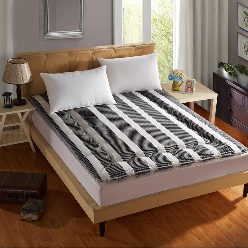 床垫硬板床垫