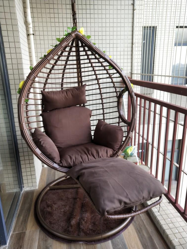 Мебель для дома Артикул 580606080281