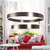 土耳其吊灯吧台特色创意卧室床头清真穆斯林马赛克玻璃工艺品灯具