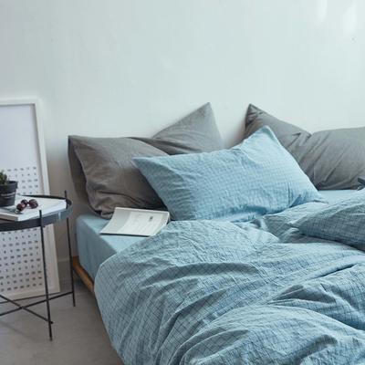 床品格子棉品牌排行榜