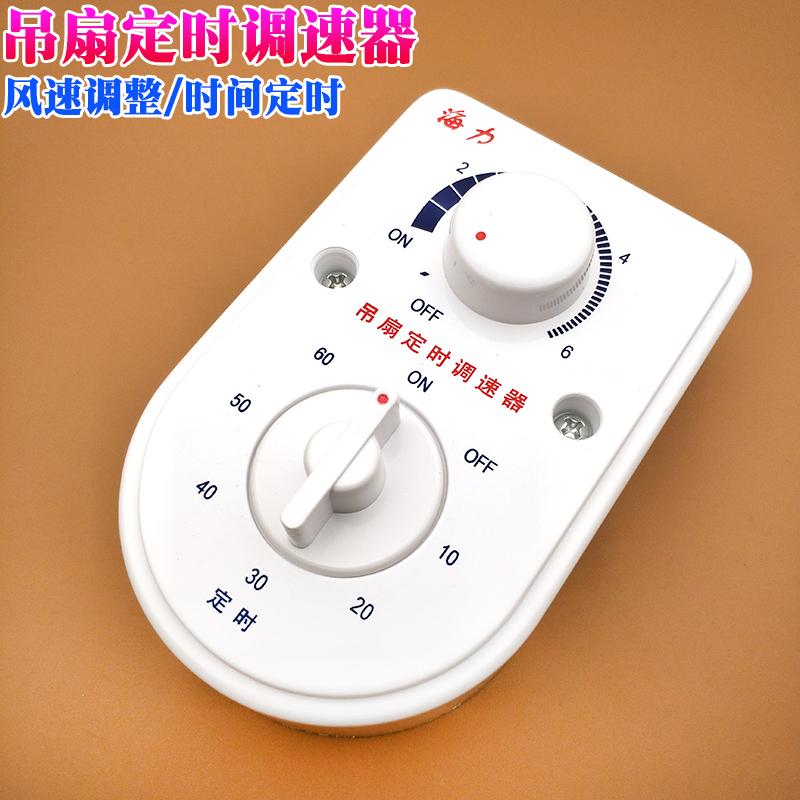 Регулятор скорости вентилятора Артикул 570181009739