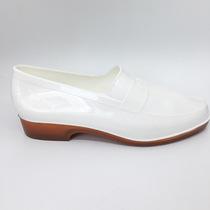 低筒雨鞋耐油耐磨白胶鞋男女厨房防滑水鞋套鞋白色食品卫生靴