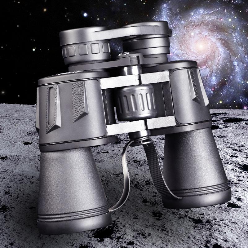 Бинокли / Телескопы Артикул 573494883085