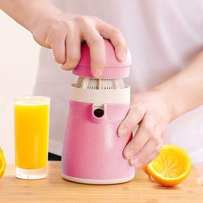 我的前半生同款手动榨汁机橙汁器压汁橙子石榴榨汁机柠檬器压榨机