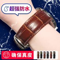 金机芯全自动机械机芯机芯2824国产机芯上海手表配件