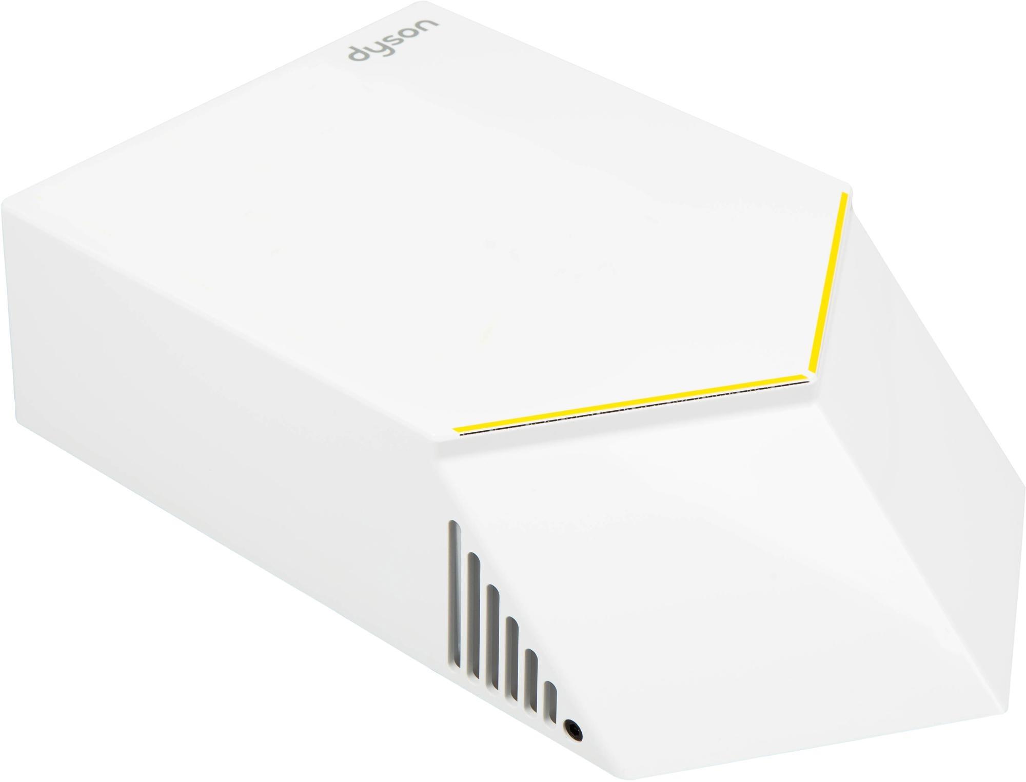戴森dyson airblade v干手机烘手器AB08 AB12 HU02国内现货