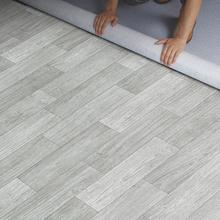 地板革水泥地pvc地板加厚卧室耐磨贴纸地板胶地胶地贴地革防水木