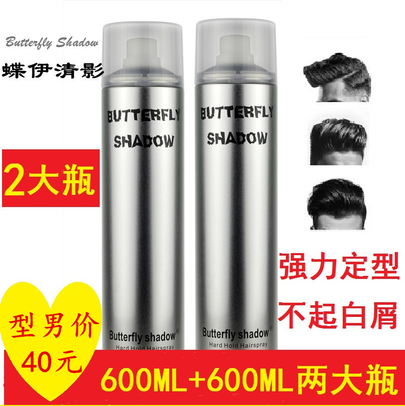 Средства укладки волос Артикул 565993211728