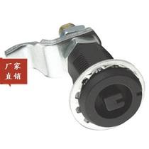 电器柜锁电器柜门锁配电箱锁 转舌锁厂家直销MS816-2 特殊用锁恒