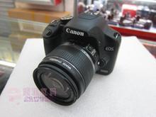 500D单反相机初级新手入门实用人物风景1000D450D1100D 佳能550D