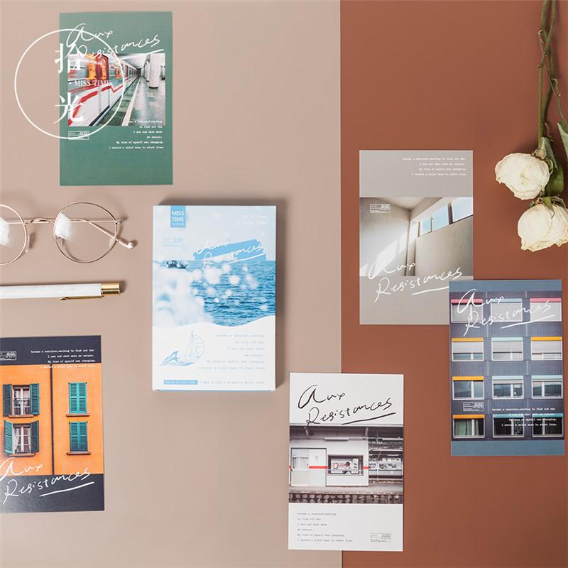 Почтовые открытки Артикул 595916746472