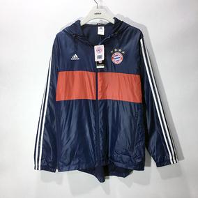 阿迪达斯男子AC米兰运动外套防风衣BS0119BP8211曼联AZ3743BQ2278
