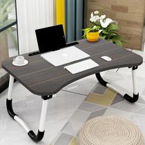 米电脑桌环保办公桌子简约1米纯实木学习桌1.2源氏木语白橡木书桌