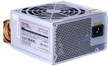 长城 HP-2802S 额定功率200W 静音 电源 大风扇 台式机电源