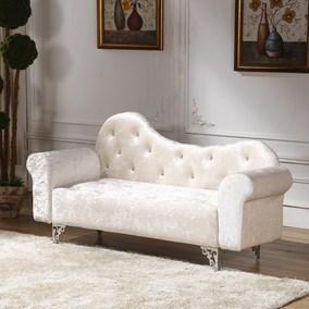 2018布艺沙发店铺双人沙发卧室单人三人小户型沙发懒人躺椅贵妃椅