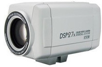 遠程無線網絡迷你插卡監控器袖珍家用wifi微型攝像頭高清夜視手機