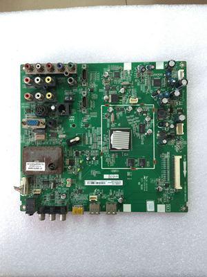 原装TCL L32E9BE 主板 40-01MS58-MAC2XG 屏T315XW03现货测好