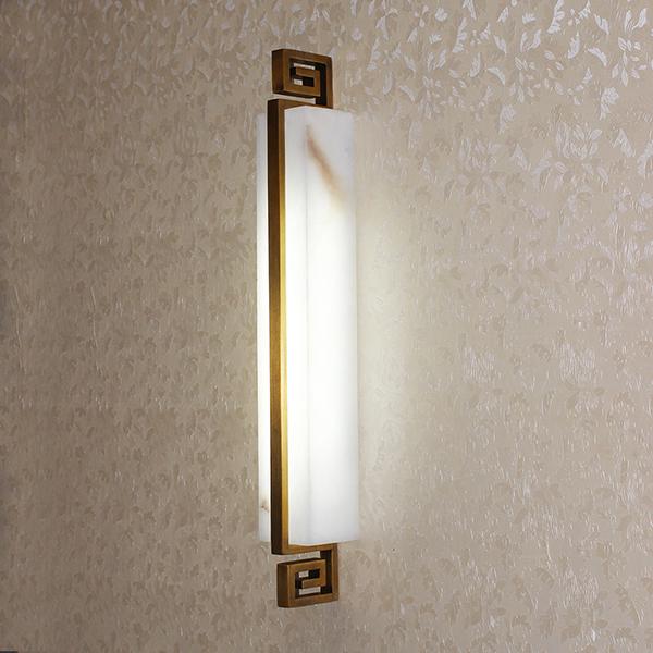 西班牙客廳壁燈