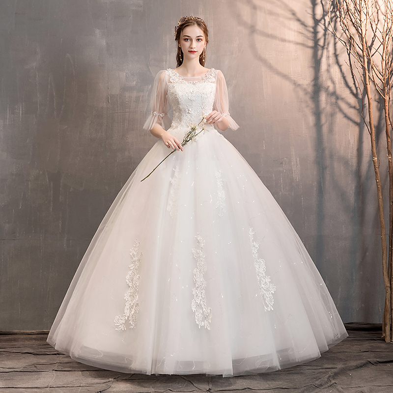 Свадебные платья Артикул 590655672676
