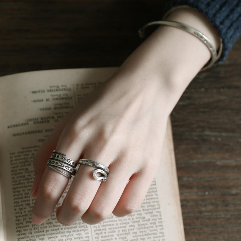 泰国正品戒指