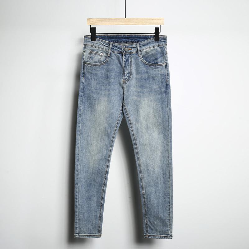 Мужская одежда Артикул 565117190080