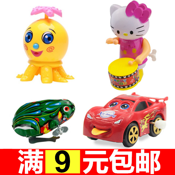 Childrens toys Children's toys