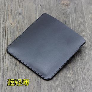 超轻薄 保护套 Oasis 2代7寸皮套 直插套内胆包袋 皮肤套Kindle
