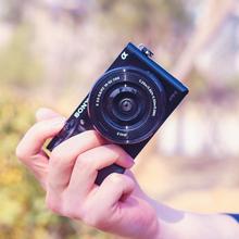 国行sony索尼a6000微单相机单反相机入门级数码 实在山东人 6000L