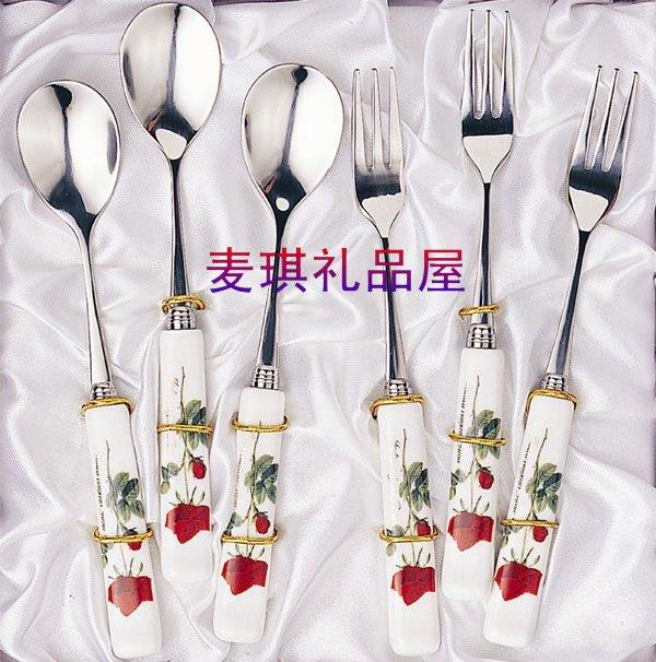 Корейская посуда Артикул 595546638356