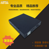Application of Industrial Control Simulation Floppy Drive U-disk Drive Enhanced Plate Mounter