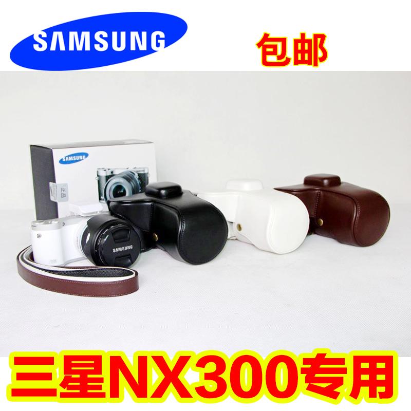 nx300m相机包