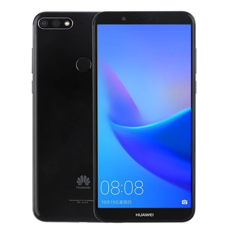 ✅【3期免息】Huawei/华为 畅享8正品学生手机畅享8e青春版 8plus
