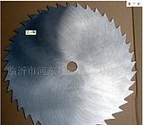 Circular saw blade 600mm woodworking circular saw blade 32 inner hole 400 woodworking cutting saw blade 500 circular saw 350