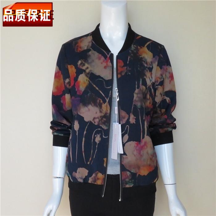 Одежда для людей среднего возраста Артикул 574284185762