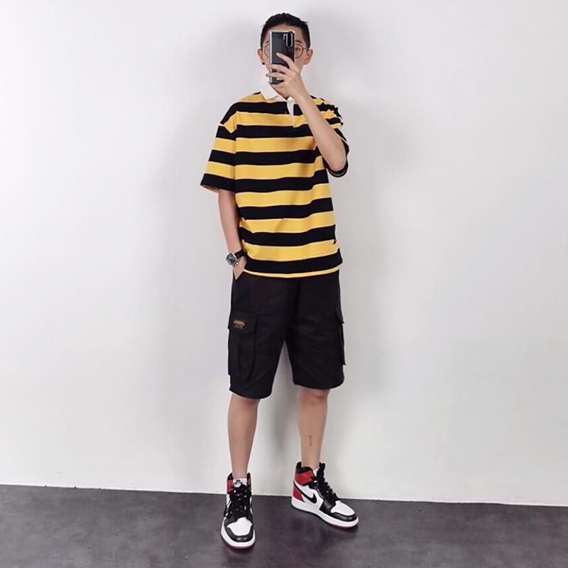 Рубашки Поло Артикул 591937858198